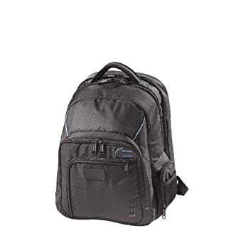Travelpro Luggage Executive Pro Checkpoint Friendly