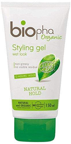 biopha-gel-fijador-de-cabello-wet-look-150-ml