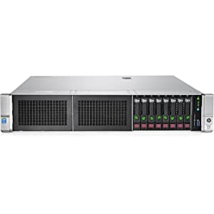 Hewlett Packard 848774-B21 Server