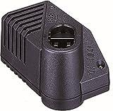 BOSCH(ボッシュ) AL60DV1411充電器
