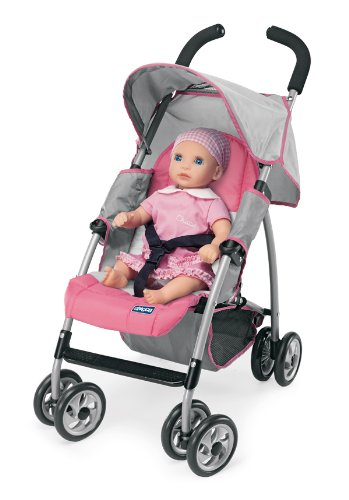Stroller And Car Seat For Girl Images Frompo