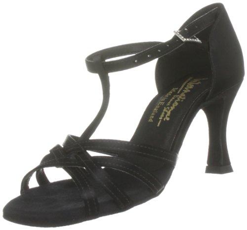 International Women's Melissa T-Bar Dance Shoe