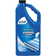 Camco Mfg. Inc./RV 41022 RV Awning Cleaner-32OZ RV AWNING CLEANER