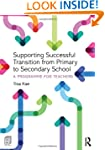 Supporting Successful Transition from...