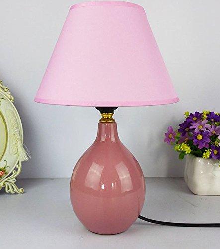 dzxya-les-lampes-en-ceramique-lit-chambre-a-coucher-moderne-minimaliste-de-letude-des-tissus-mode-cr