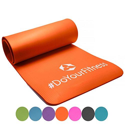 portable-fitnessmatte-sharma-dick-und-weich-ideal-fur-pilates-gymnastik-und-yoga-masse-183-x-61-x-08