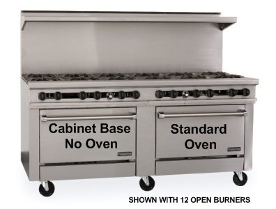 therma-tek-tmds72-60g-2-0-1-gas-restaurant-range-72-60-griddle-two-open-burners-one-storage-base-one