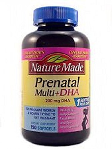 Nature-Made-Prenatal-Multidha-200-Mg-Dha-for-Women-12-Months-Prior-to-Childbirth-150-Softgels