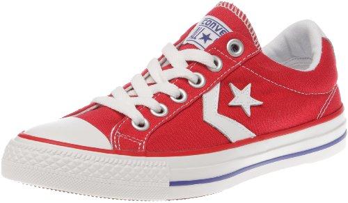converse-114560-70-rouge-blanc-zapatillas-de-tela-unisex-color-rojo-talla-41