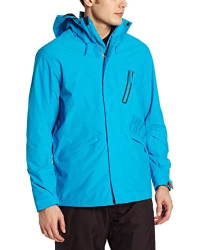 Billabong Men's Solid Jacket