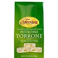 Ferrara – Italian Pistachio Torrone (…