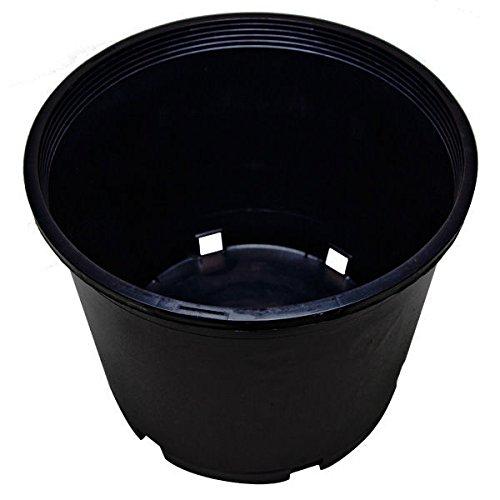 5-gallon-premium-nursery-pot-round-heavy-duty-plant-container-hydrofarm-hg5phd