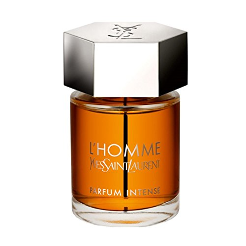 Yves Saint Laurent l'Homme Eau de Parfum Intense da Uomo - 60 ml