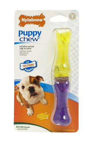 Nylabone Puppystix Chew Toy, Small