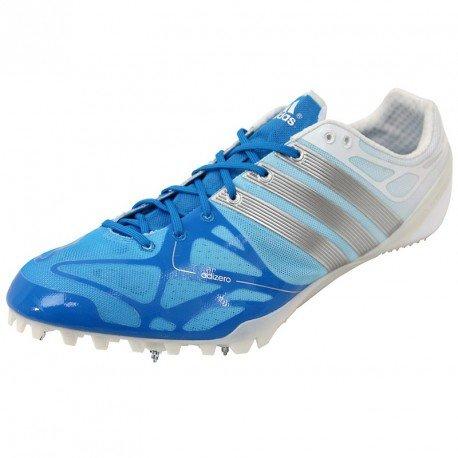 adidas-adizero-prime-accelerator-course-a-pied-a-pique-473