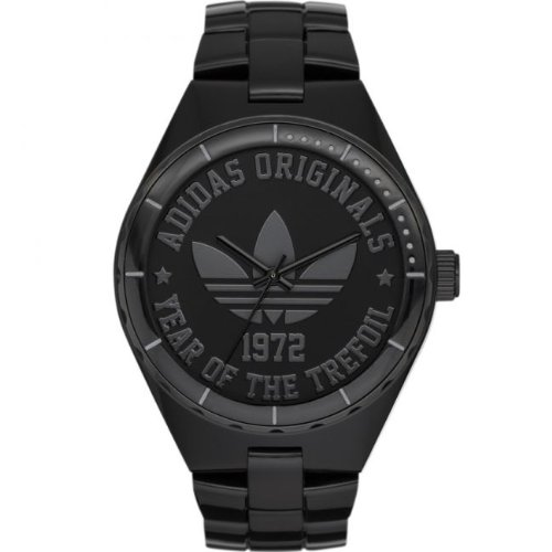 Adidas Men's Watch ADH2707