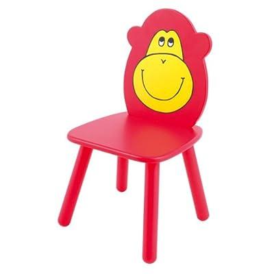 Galt Monkey Chair