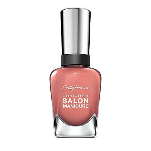 Sally-Hansen-Nail-Polish-So-Much-Fawn-05-Ounce