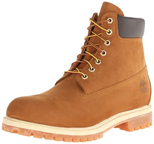 timberland-6-inch-premium-waterproof-herren-halbschaft-stiefel-braun-rust-orange-43-eu-85-herren-uk