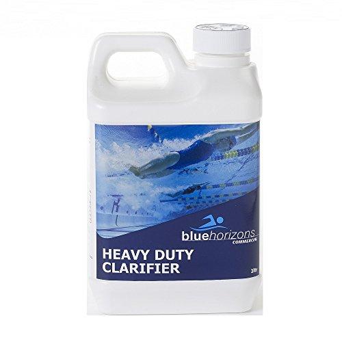 blue-horizons-heavy-duty-clarifier-2-litre