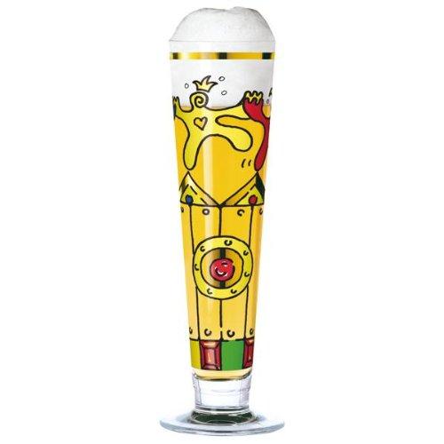 Bicchieri da birra tutti i prodotti confronta prezzi for Bicchieri birra prezzi