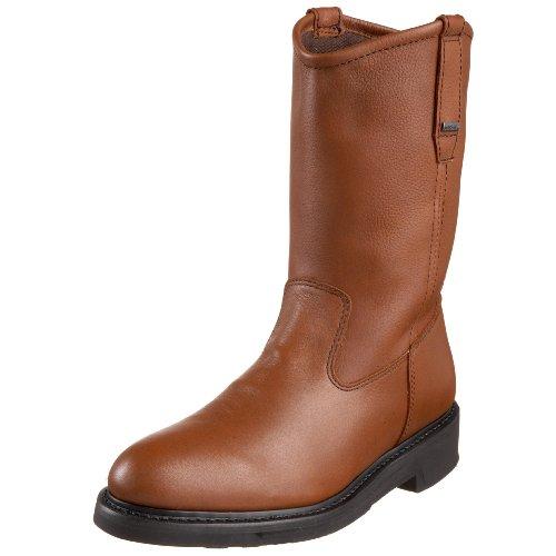 Wolverine Men's W02570 Durashock Boot
