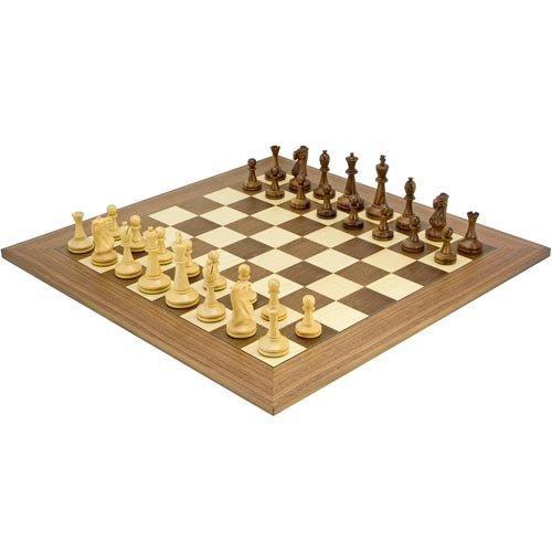 blackmore-series-sheesham-chessmen-with-236-inch-walnut-board