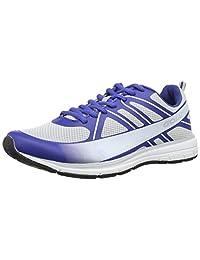 Gola G-Max Mens Fitness Sneakers