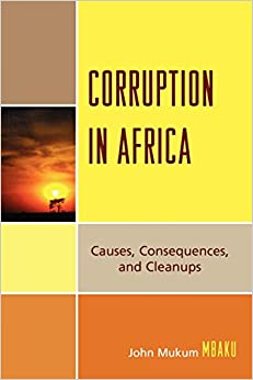 nature and causes of police corruption Understanding and preventing police corruption:  an assessment of the current extent or nature of police corruption in the  3the causes of police corruption 14.