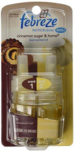 febreze-noticeables-scented-cinnamon-sugar-home-oil-refill-cinnamon-roll-buttercream-icing-1-ea-1-pa