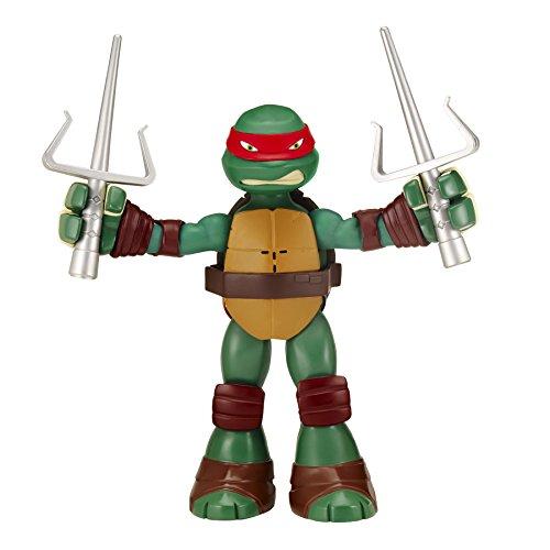 teenage-mutant-ninja-turtles-stretch-n-shout-raphael-figure