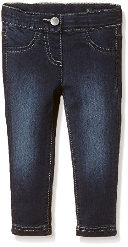 united-colors-of-benetton-4p7rz7810-leggings-bambina-blu-dark-denim-4-5-anni-taglia-produttorexs