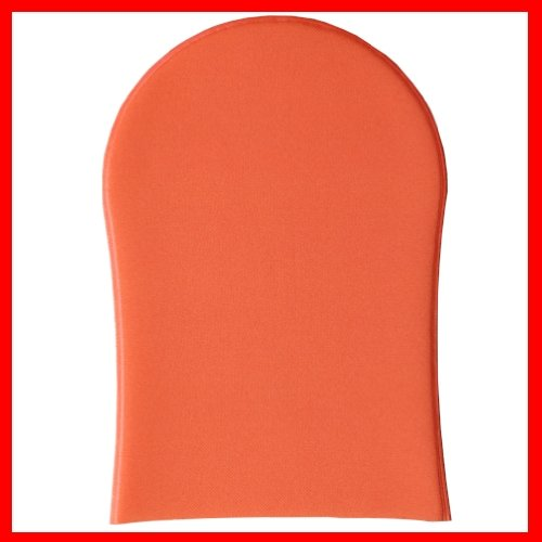 Famous Dave&#39;s Self Tanning Mitt *15,000 Testimonials* Tan Applicator