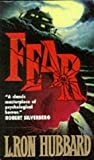 Fear (1870451554) by L.Ron Hubbard