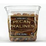 Trader Joes Pecan Pralines