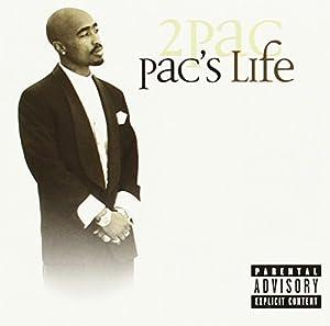Pacs Life (Advisory)