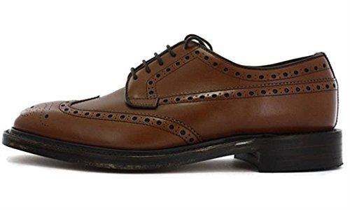 loake-chaussures-loake-braemar-marron-homme-loake-g63loake001