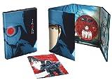 echange, troc Jin-Roh, la brigade des loups - Édition Collector 2 DVD (+1 CD audio)