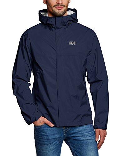 helly-hansen-loke-jacket-giacca-da-uomo-blu-689-evening-blue-m