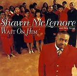 Sunday Morning - Shawn Mclemore