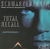 Various Artists Total Recall