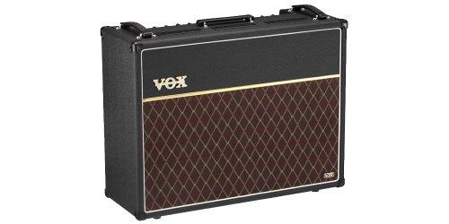 Vox AC 30VR Valve Reactor