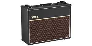 VOX AC30VR Guitar Combo Amplifier