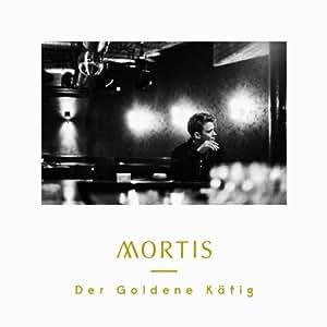 Der Goldene Käfig (Ep) [Vinyl Maxi-Single] [Vinyl Maxi-Single]