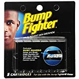 Bump Fighter Cartridge Refill 5 Ea (6 Packs)