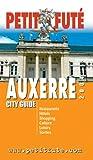 echange, troc Guide Petit Futé - Auxerre 2004