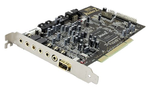 Creative-Labs-Sound-Blaster-Audigy-2-Sound-Card