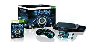 TRON: Evolution Collector's Edition -Xbox 360