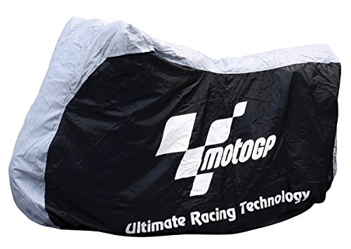 motogp-rain-cover-black-grey-large-fits-bikes-between-750-1000cc