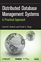 Distributed Database Management Systems: A Practical Approach ebook download